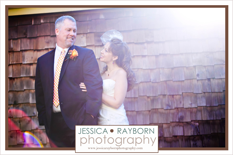 Barnsley_Garden_Rustic_Wedding_Jessica_Rayborn_Photography_10021