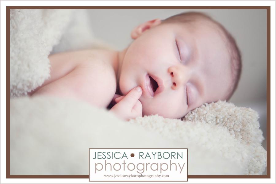 Jessica_Rayborn_Atlanta_Newborn_Photography