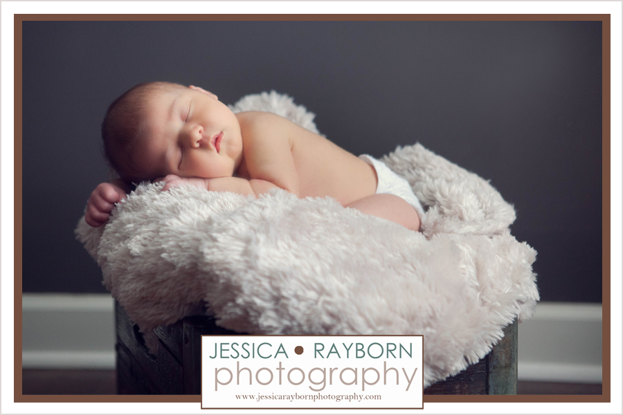 Jessica_Rayborn_Newborn_Photography