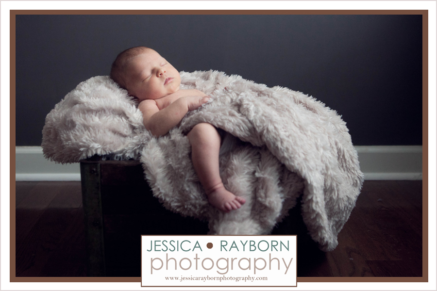 Newborn_Photography_Jessica_Rayborn_Photography_10001