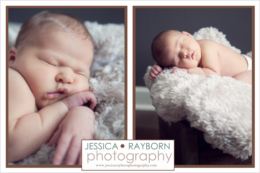 Newborn_Photography_Jessica_Rayborn_Photography_10002