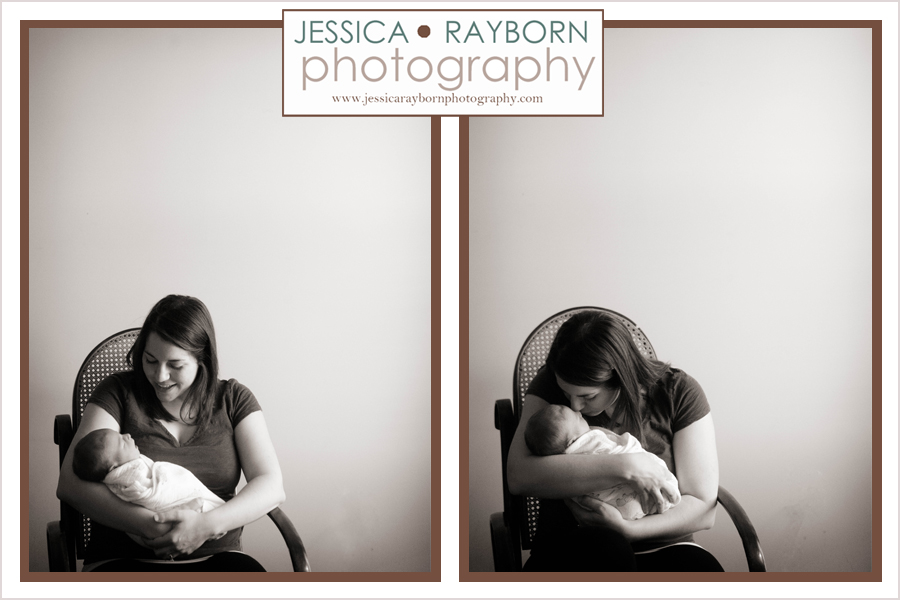 Newborn_Photography_Jessica_Rayborn_Photography_10003
