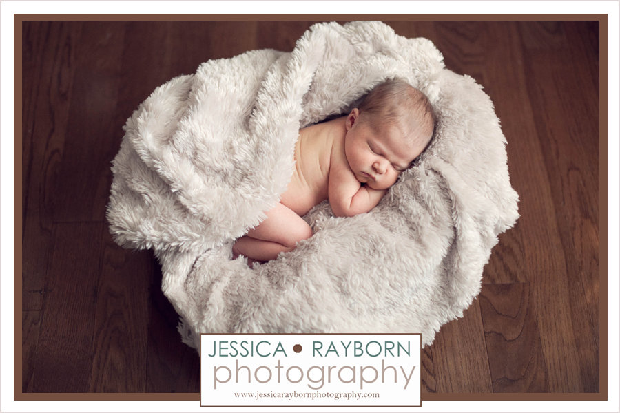 Newborn_Photography_Jessica_Rayborn_Photography_10004