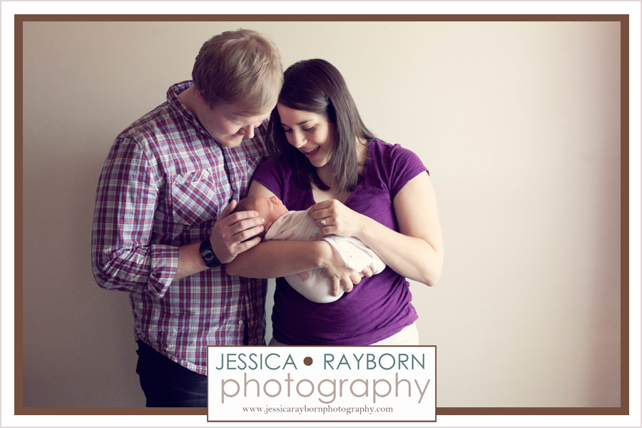 Newborn_Photography_Jessica_Rayborn_Photography_10005