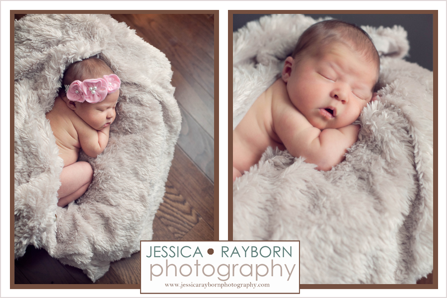 Newborn_Photography_Jessica_Rayborn_Photography_10006
