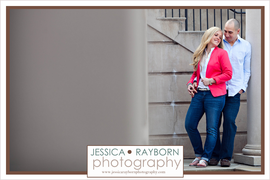 Atlantic_Station_Engagement_Jessica_Rayborn_Photography