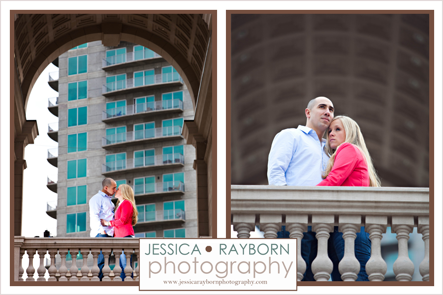 Atlantic_Station_Engagement_Photography_Jessica_Rayborn_10002