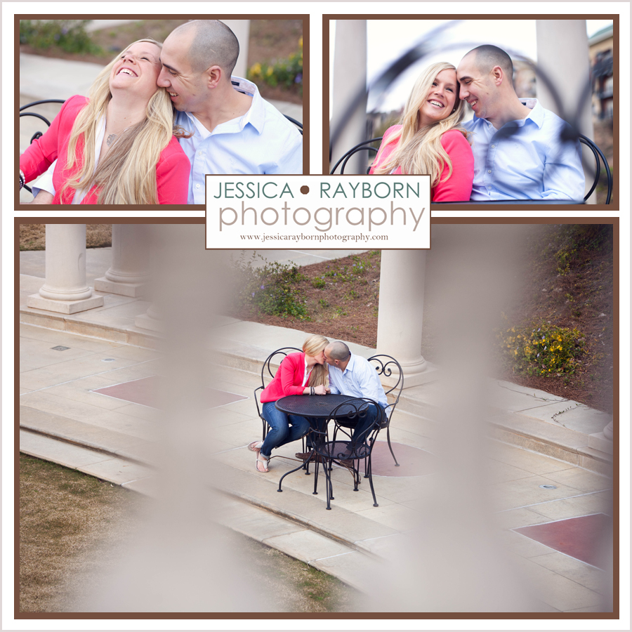 Atlantic_Station_Engagement_Photography_Jessica_Rayborn_10003b