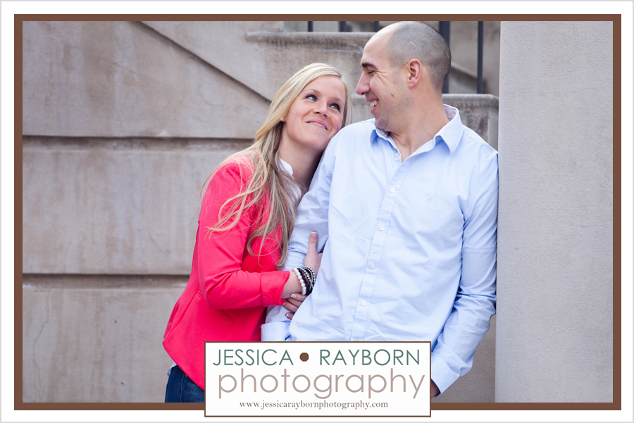 Atlantic_Station_Engagement_Photography_Jessica_Rayborn_10004