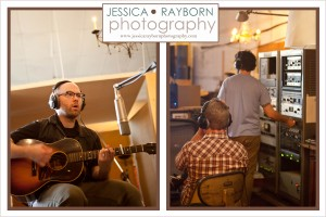 Band_Photography_Jessica_Rayborn_Photography_10001