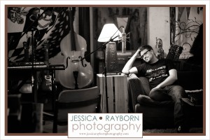 Band_Photography_Jessica_Rayborn_Photography_100010