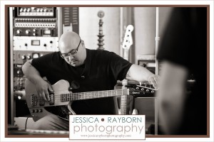 Band_Photography_Jessica_Rayborn_Photography_10002