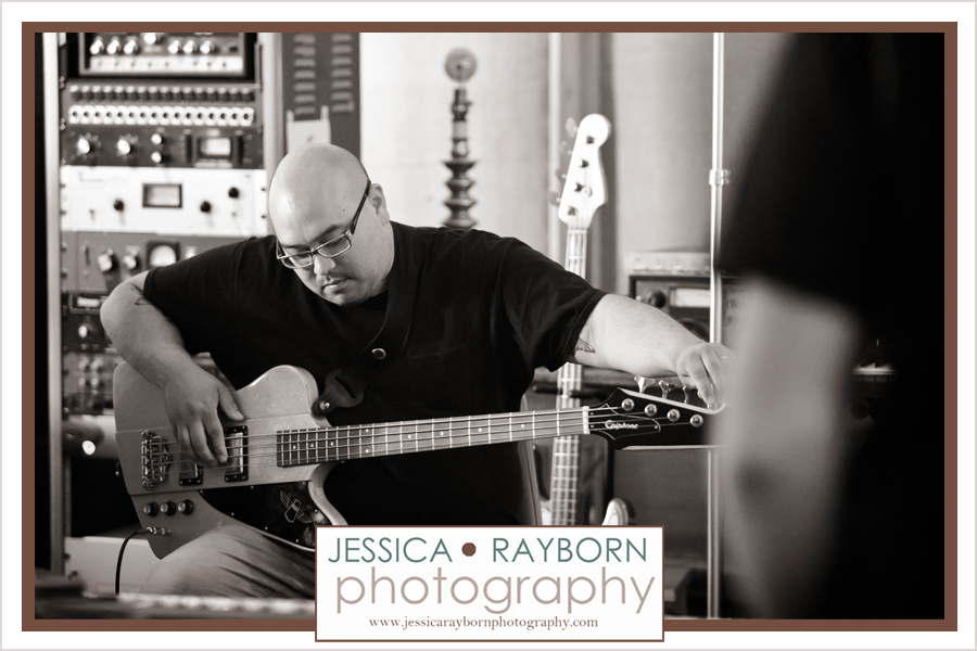 Band_Photography_Jessica_Rayborn_Photography_10002