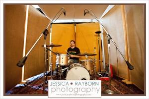 Band_Photography_Jessica_Rayborn_Photography_10003