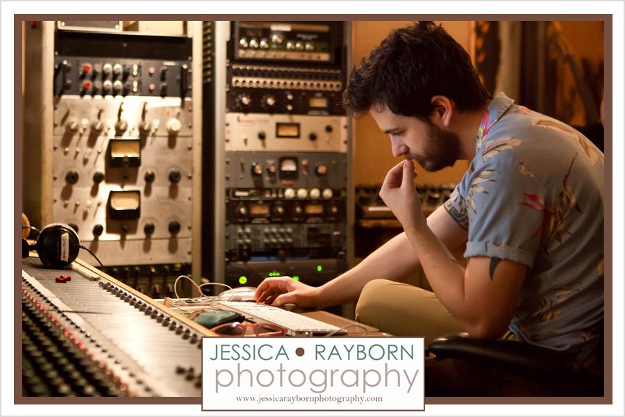 Band_Photography_Jessica_Rayborn_Photography_10004