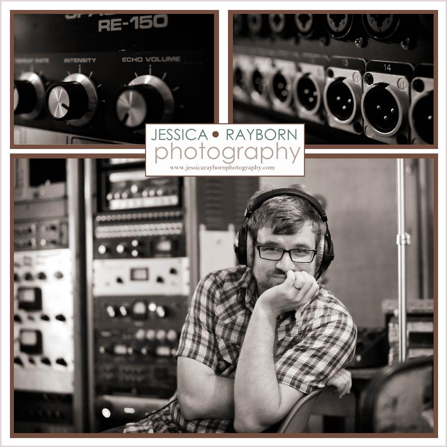 Band_Photography_Jessica_Rayborn_Photography_10005