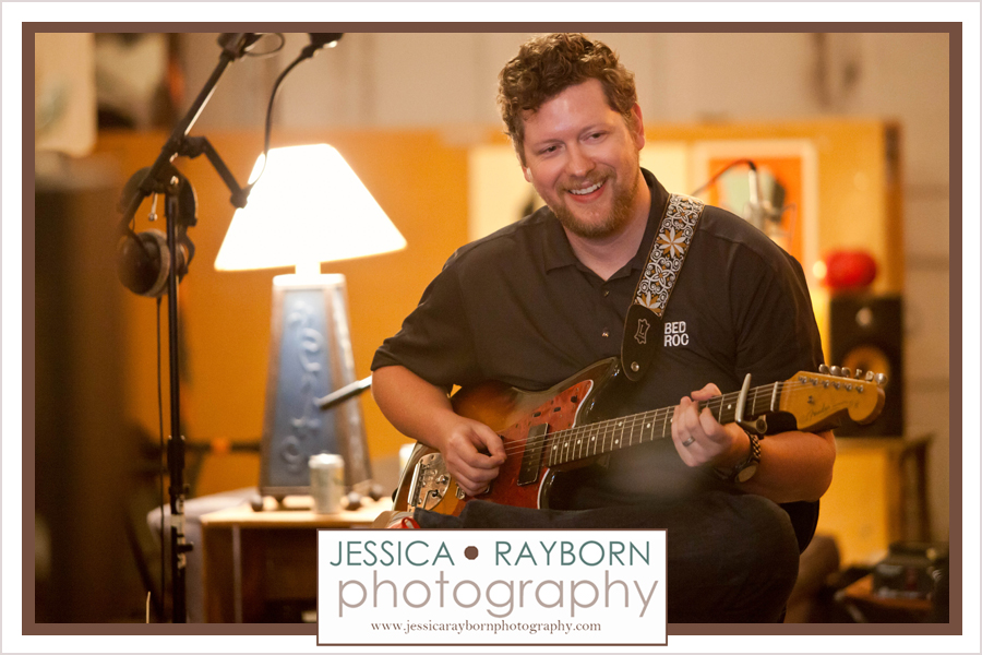 Band_Photography_Jessica_Rayborn_Photography_10006