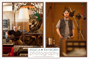 Band_Photography_Jessica_Rayborn_Photography_10007