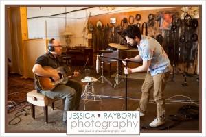 Band_Photography_Jessica_Rayborn_Photography_10008