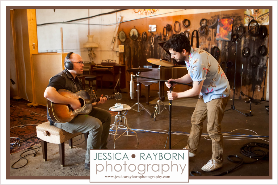 Band_Photography_Jessica_Rayborn_Photography_10008