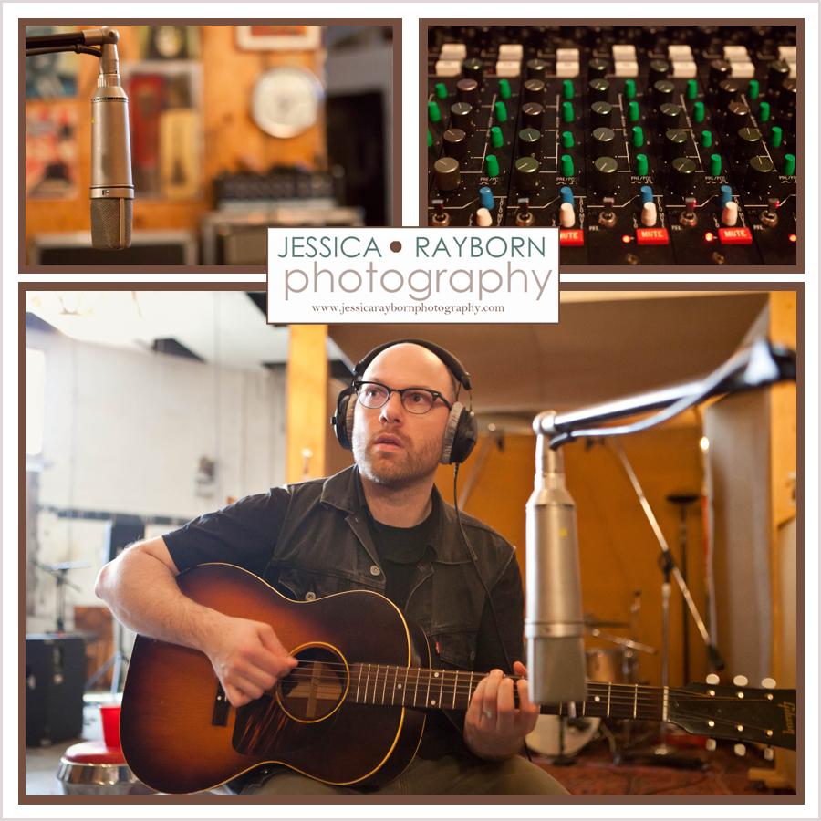 Band_Photography_Jessica_Rayborn_Photography_10009