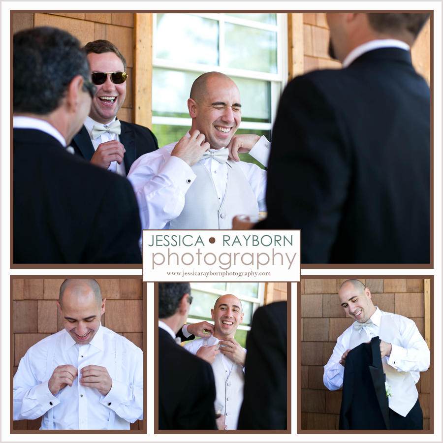 Foxhall_Resort_Wedding_Atlanta_Wedding_10004