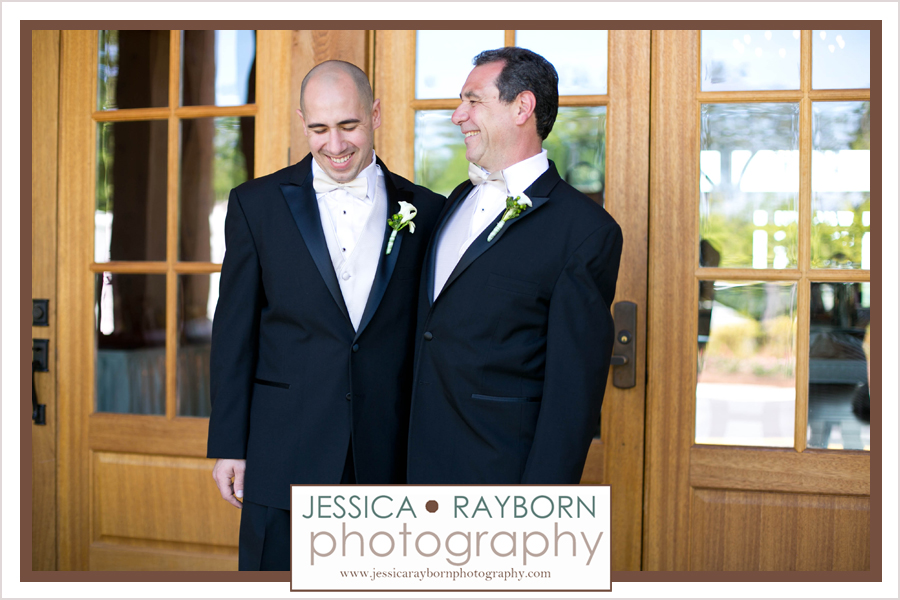 Foxhall_Resort_Wedding_Atlanta_Wedding_10005