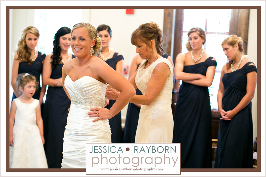 Foxhall_Resort_Wedding_Atlanta_Wedding_10008