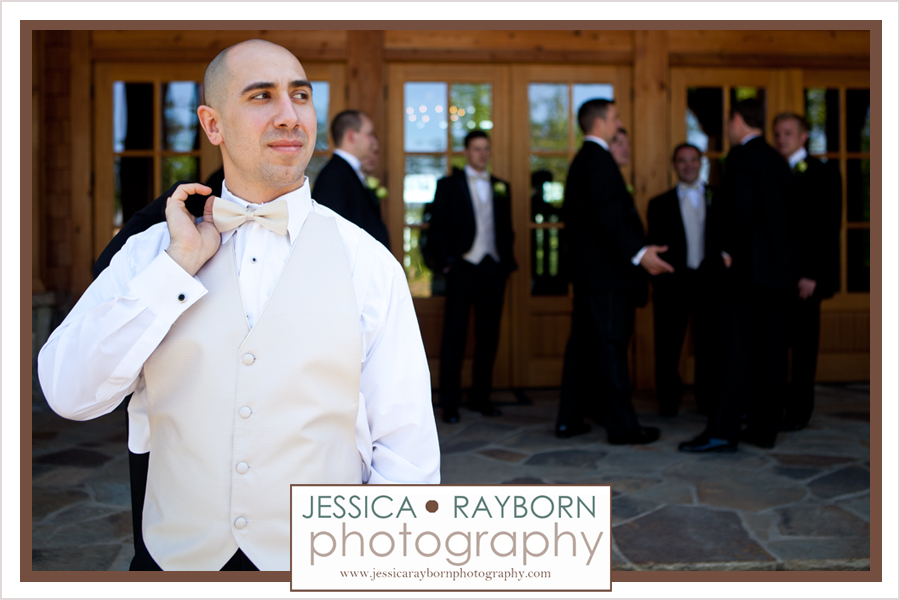 Foxhall_Resort_Wedding_Atlanta_Wedding_10015