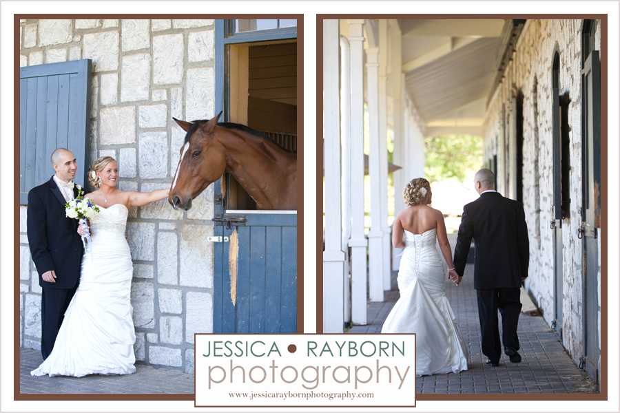 Foxhall_Resort_Wedding_Atlanta_Wedding_10028