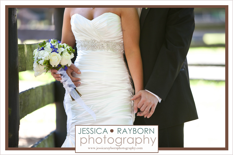 Foxhall_Resort_Wedding_Atlanta_Wedding_10029