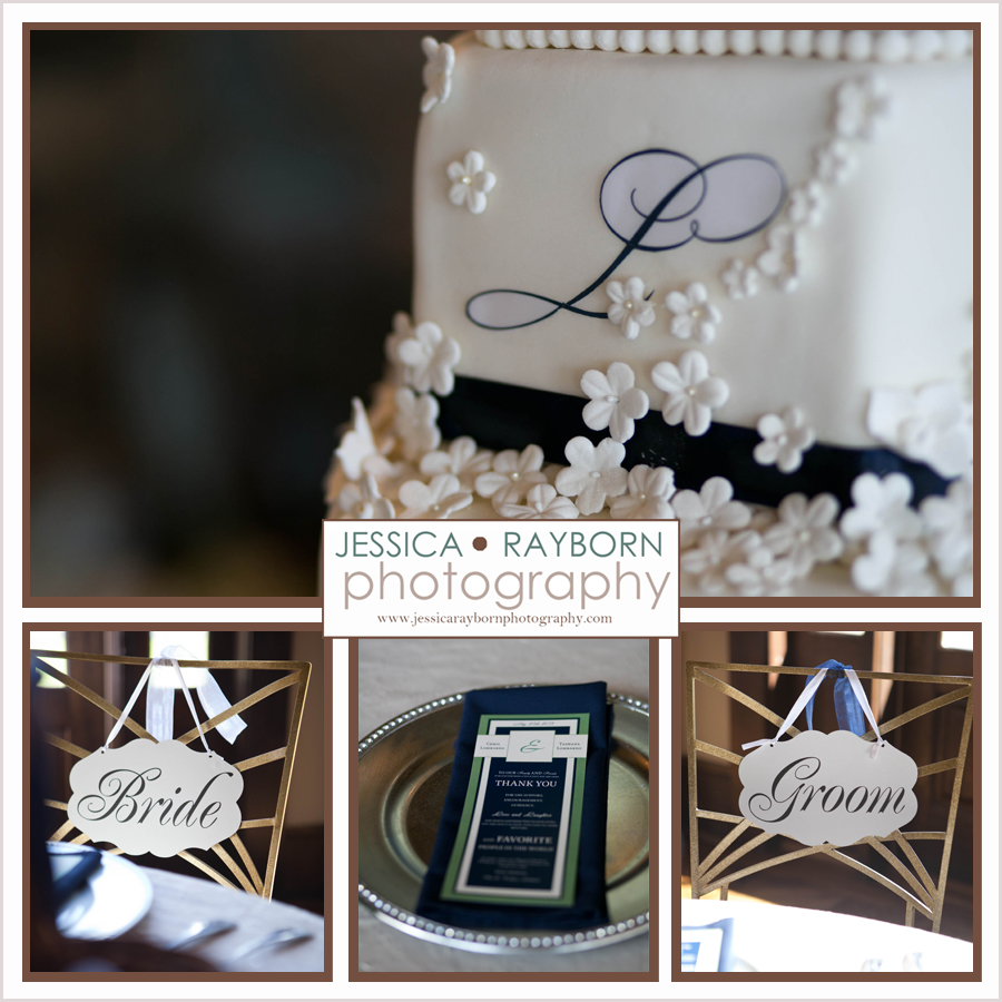 Foxhall_Resort_Wedding_Atlanta_Wedding_10035