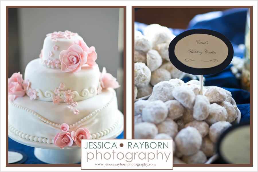 Foxhall_Resort_Wedding_Atlanta_Wedding_10037