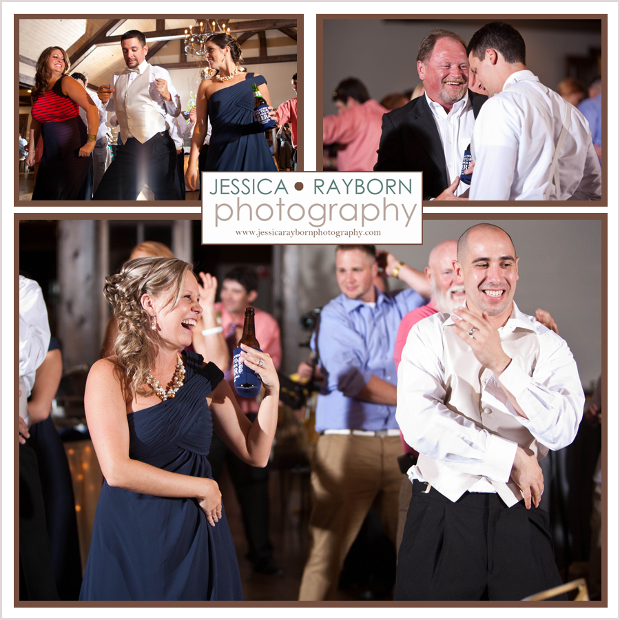 Foxhall_Resort_Wedding_Atlanta_Wedding_10043