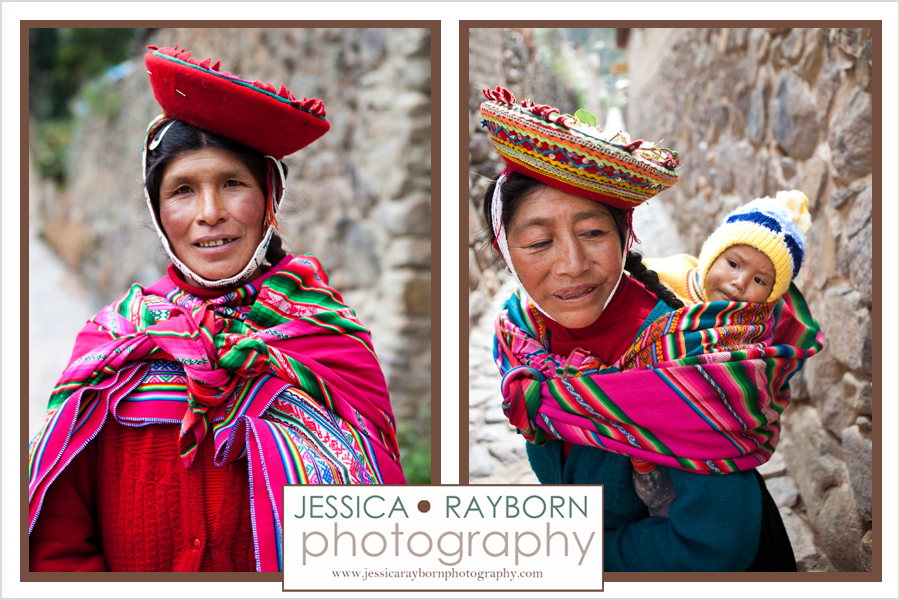 Peru_Atlanta_Travel_Photography_10003