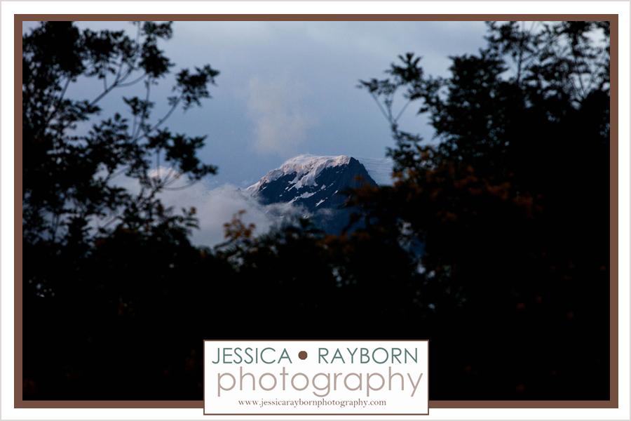 Peru_Atlanta_Travel_Photography_10005