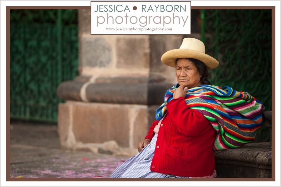 Peru_Atlanta_Travel_Photography_10008