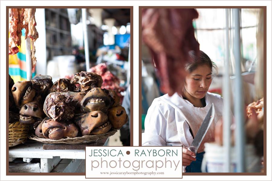 Peru_Atlanta_Travel_Photography_10011b