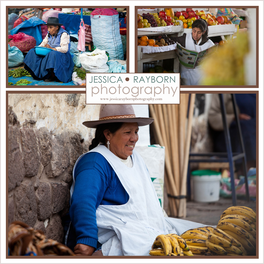 Peru_Atlanta_Travel_Photography_10013