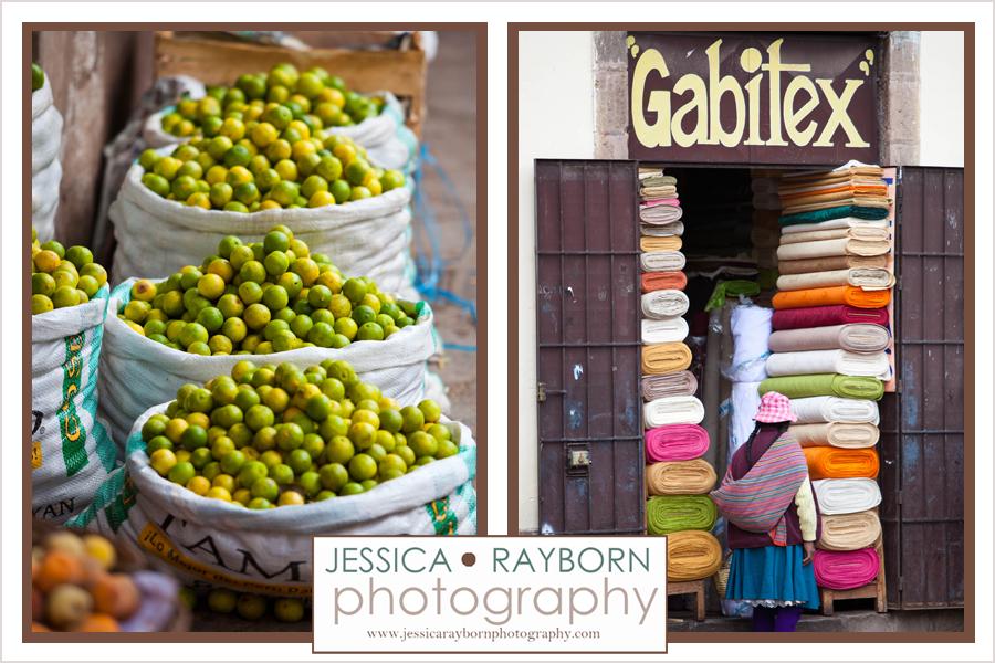 Peru_Atlanta_Travel_Photography_10014