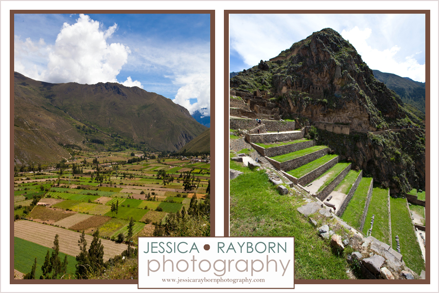 Peru_Atlanta_Travel_Photography_10016