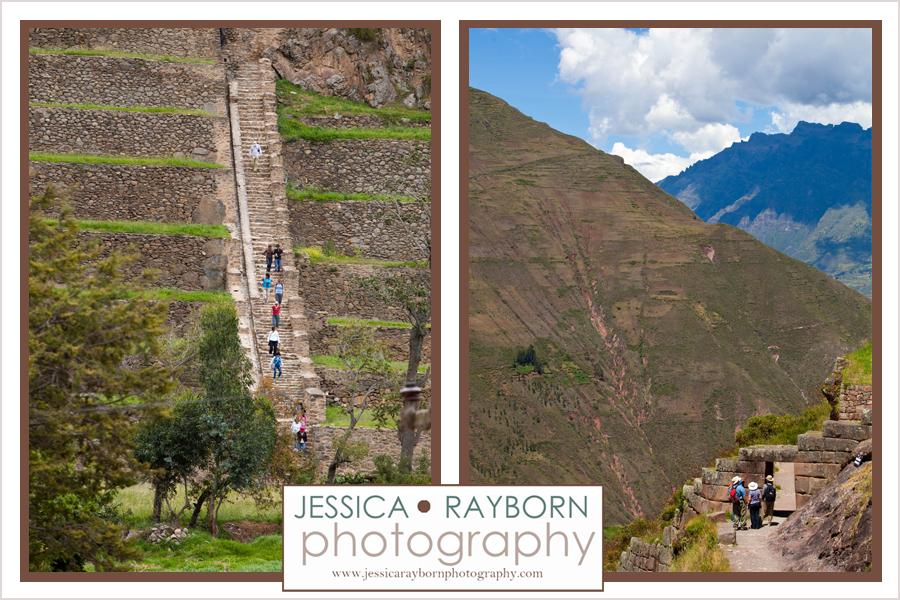 Peru_Atlanta_Travel_Photography_10018