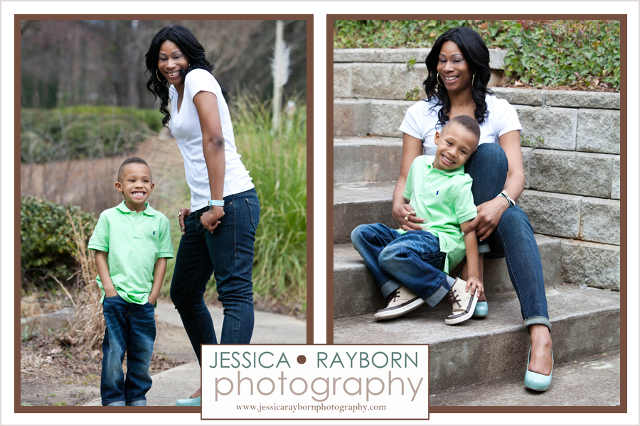Atlanta_Family_Photographer_Shondreka_Palmer_10002