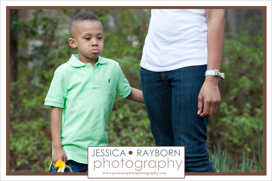 Atlanta_Family_Photographer_Shondreka_Palmer_10003