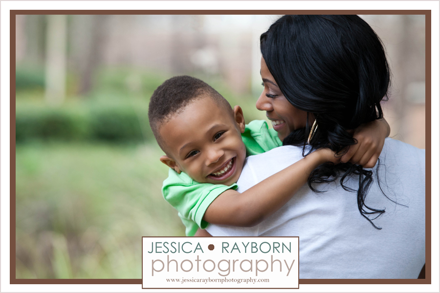 Atlanta_Family_Photographer_Shondreka_Palmer_10004