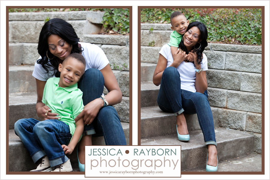 Atlanta_Family_Photographer_Shondreka_Palmer_10005