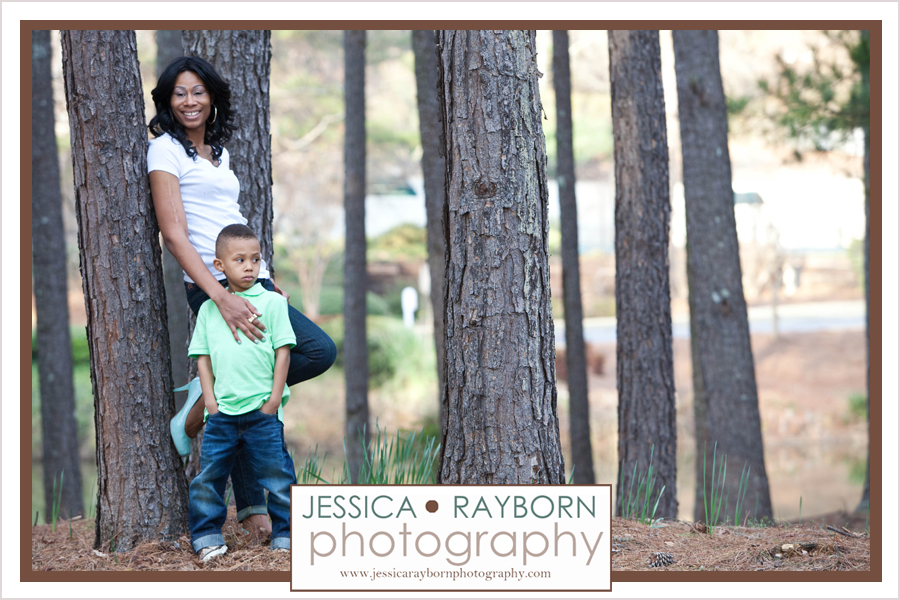 Atlanta_Family_Photographer_Shondreka_Palmer_10006