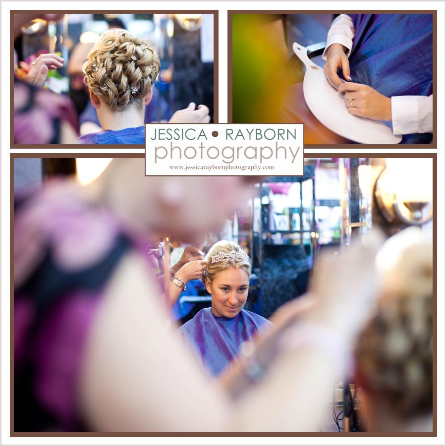 Atlanta_Wedding_Photography_10001