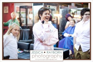 Atlanta_Wedding_Photography_10003