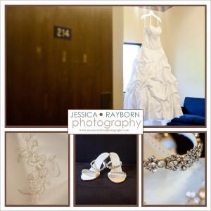 Atlanta_Wedding_Photography_10004